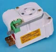 Defros Kulkas Toshiba klinik peti ais dan mesin basuh march 2014