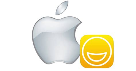 apple lawsuit apple hit with trademark lawsuit over animoji name the