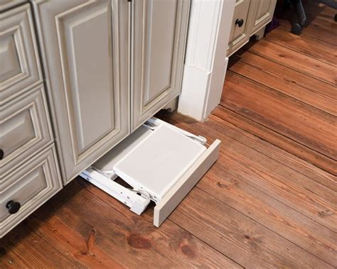 toe kick drawer step stool slide out step stool at toe kick house ideas