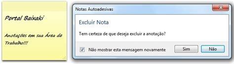 Como Fazer O Auto Logon No Windows 7 by Windows 7 A B 205 Blia Parte Ii Tecmundo