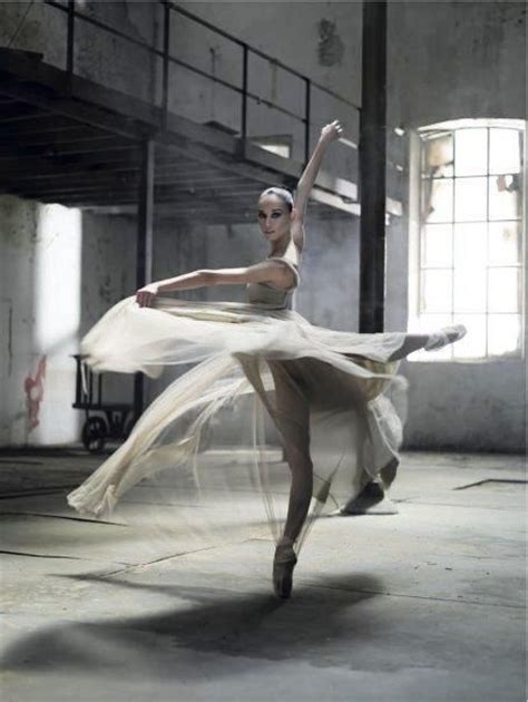 dance wallpaper pinterest gorgeous love of dance pinterest image 2628519 by