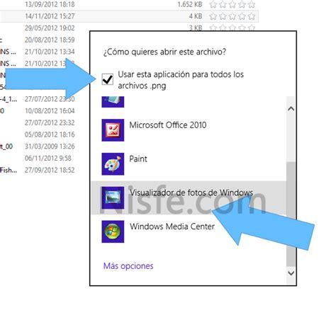 visualizador imagenes html temas para windows 8 1