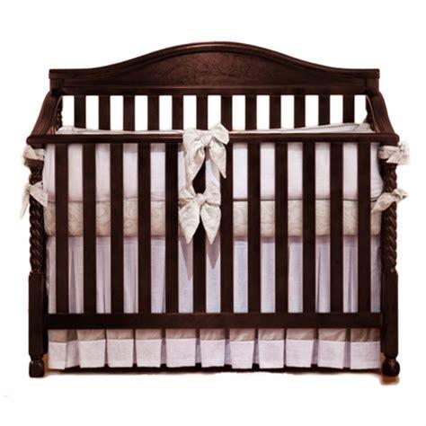 Bellini Debby Crib by Bellini Convertible Crib Bellini Convertible Crib By
