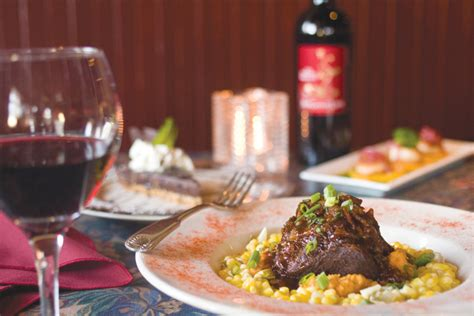 southern comfort bbq sauce recipe the intimacy factor of long beach peninsula restaurants