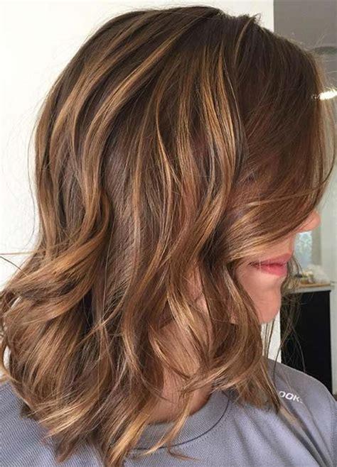 pretty brown hair color 100 hair colors black brown