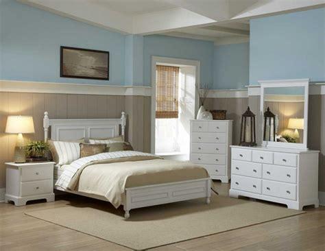 schlafzimmer landhausstil landhausstil schlafzimmer in wei 223 50 gestaltungsideen