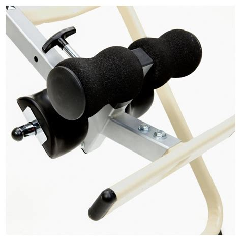 inversion table studies ironman ift 1000 infrared inversion table review