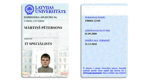 how to make employee id cards employee ids