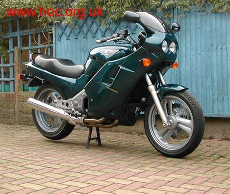 honda ntv honda honda ntv650 revere reduced effect moto