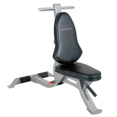 bodycraft weight bench bodycraft flat incline utility bench f603 incredibody
