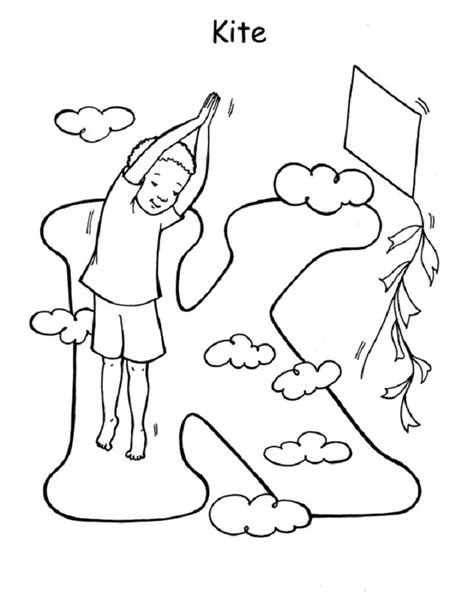 coloring pages yoga yoga coloring pages to print activity shelter