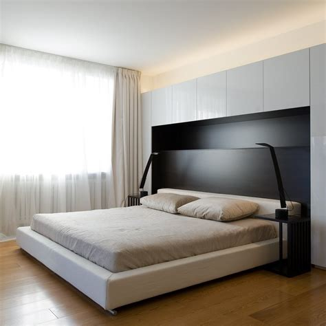 Modern Headboard Ideas Headboard Design Ideas That Gives Aesthetics In Your Bedroom Inspirationseek