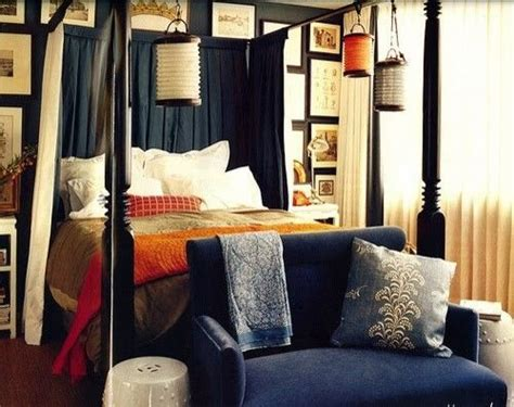 Navy Blue Bedroom Chair 1000 Ideas About Navy Blue Bedrooms On Navy