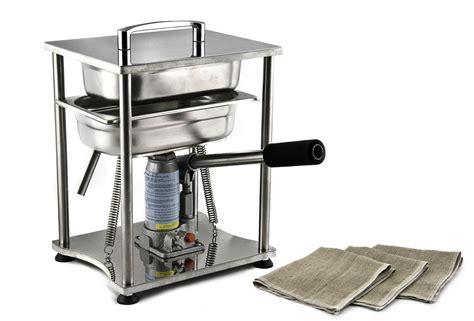 sana store jasna juice press
