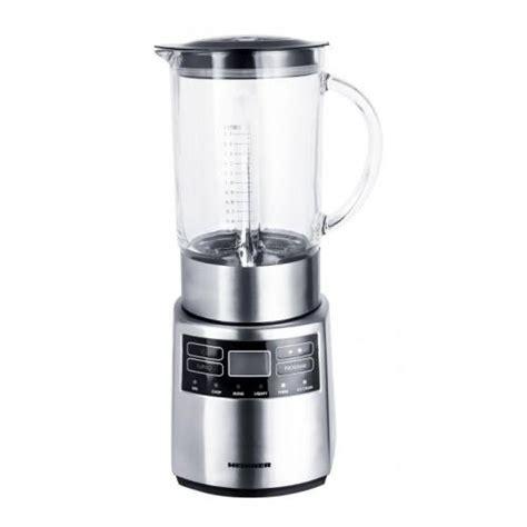 Shaker Hbl stand blender hbl 1000xmc