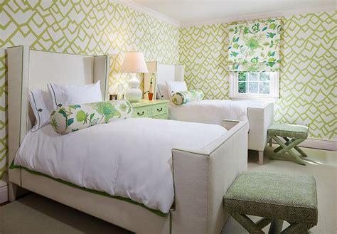 kids bedroom green tan and green kids bedrooms transitional girl s room
