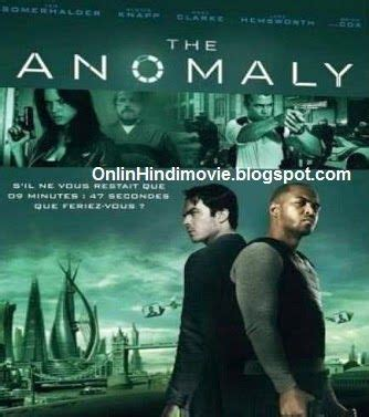 pk film full movie in hindi anomaly 2014 watch english latest full movie online free