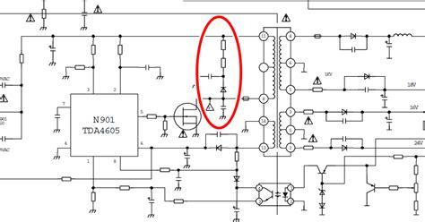 kapasitor induktor dan transformator induktor trafo 28 images beda induktor dan trafo 28 images 301 moved permanently prinsip