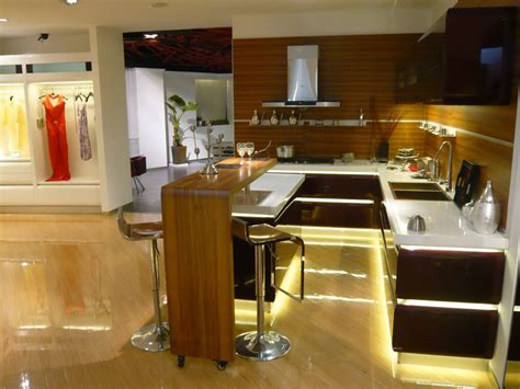 bar in kitchen ideas kitchen bar ideas you to try immediately midcityeast