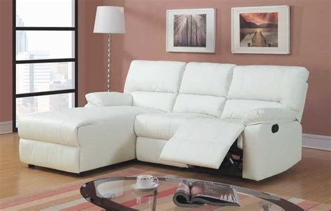 Reclining Sectional Sofas For Small Spaces 1000 Ideas About Reclining Sectional Sofas On Reclining Sectional Sectional Sofas