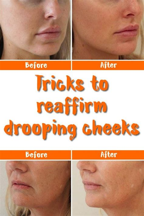 sagging jowls trick 1 face exercises to lose face fat tricks to reaffirm drooping cheeks health aloe vera and