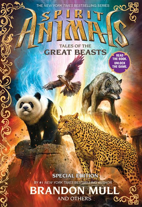 stormspeaker spirit animals fall of the beasts book 7 books spirit animals falcon www pixshark images