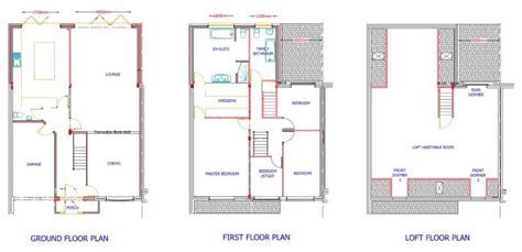 downlight layout guide recessed downlights spotlights spacing advice diynot forums