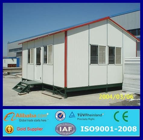 home depot lowes prefab homes mobile house for sale view