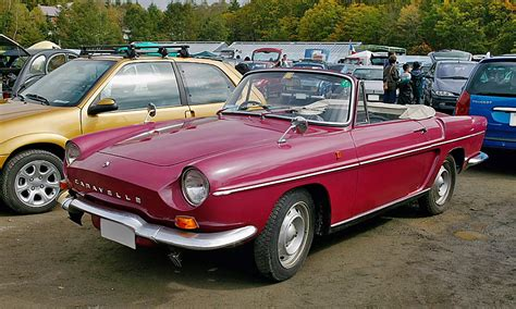 renault cars 1965 related keywords suggestions for 1965 renault caravelle
