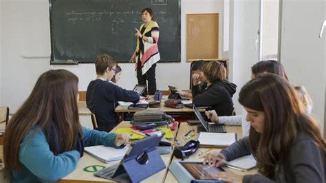 cuanto gana un profesor 2016 cuanto gana un profesor de geografa en argentina 2016