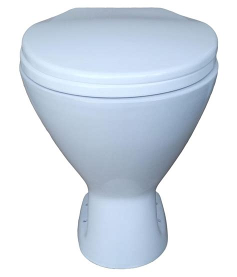 Water Closet Seat by Buy Silvermonte European Water Closet With Motion