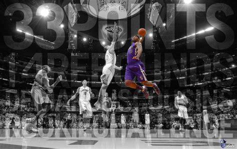Kings 2011 All-Star Wallpapers | Sacramento Kings Bogdan Bogdanovic