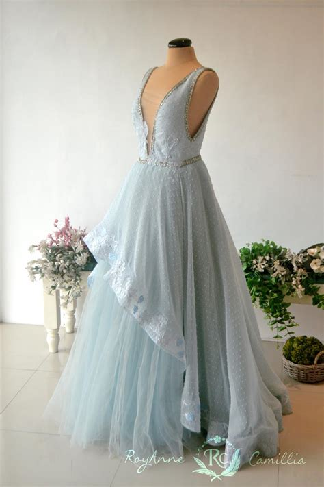 wedding dress rental alexine royanne camillia couture bridal gowns and gown