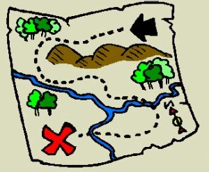 map graphics free map clip for free clipart images clipartix