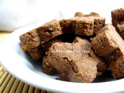 Minyak Almond Di Pasaran cookies coklat kupu kupu dengan almond bebas gluten