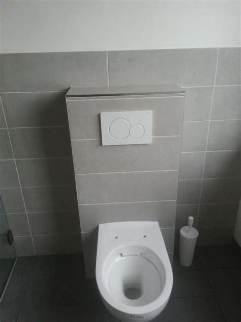toilet verbouwen rotterdam rotterdam ommoord badkamer verbouwen
