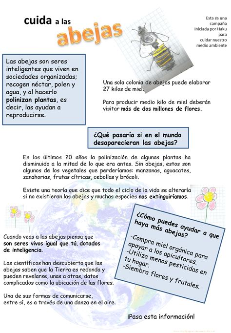 poemas de insectos para ninos poemas de insectos para ninos newhairstylesformen2014 com