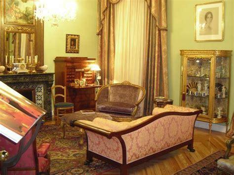 la casa de co madrid lomana y su lujosa casa en madrid fotos