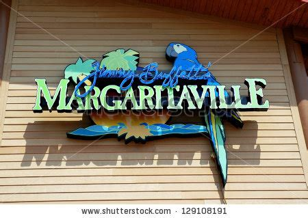 margaritaville cartoon 301 moved permanently