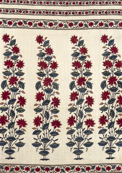 indian pattern pinterest v a indian textile print pattern indian pinterest