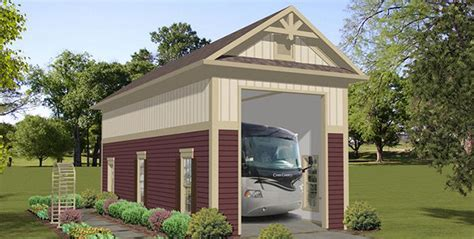 garage plan garage plans garage apartment plans outbuildings