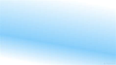 White Blue light blue and white wallpaper 58 images