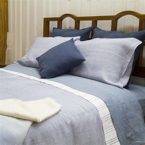 highest thread count comforter why high thread count sheets are usually a waste of money