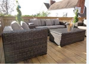 Outdoor Resin Wicker Patio Furniture Outdoor Resin Wicker Furniture