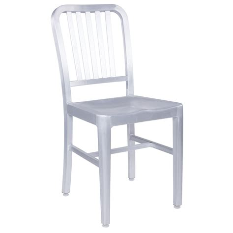 Modern Outdoor Dining Chairs Articles With Outdoor Dining Chairs Modern Tag Cool Outdoor Soapp Culture