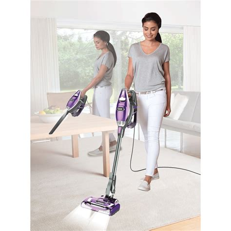 shark rocket deluxe ultra light corded stick vacuum shark rocket deluxe ultra light bagless corded upright