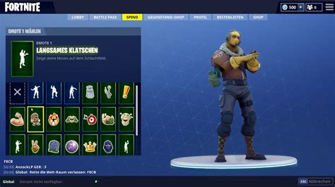 selling fortnite account  pspc legendry skins youtube