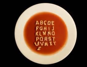 s cake boutique alphabet soup