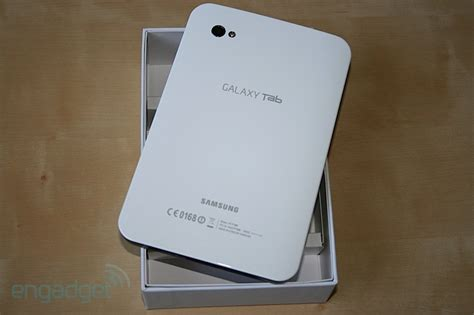 Samsung Galaxy Tab Led Flash samsung galaxy tab an 225 lisis megapost taringa
