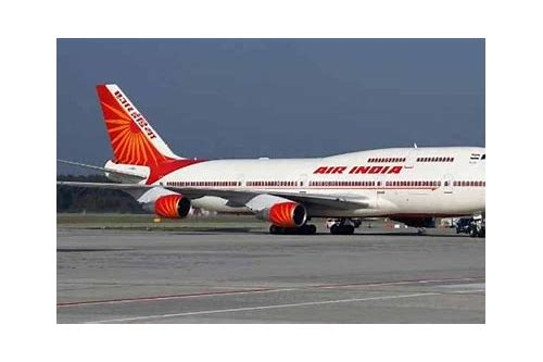 domestic flight deals india